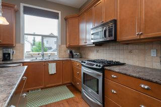Photo 23: 16484 60A Avenue in Surrey: Cloverdale BC House for sale (Cloverdale)  : MLS®# R2456556