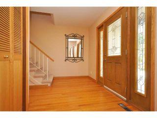 Photo 2: 59 Waterhouse Bay in WINNIPEG: Charleswood Residential for sale (South Winnipeg)  : MLS®# 1206052