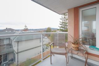 Photo 26: 312 9650 First St in Sidney: Si Sidney South-East Condo for sale : MLS®# 870504