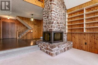 Photo 12: 159 Highway 8 in Milton: House for sale : MLS®# 202123491