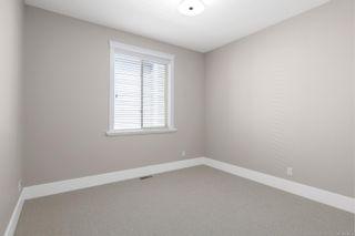 Photo 13: 5201 Dewar Rd in Nanaimo: Na North Nanaimo House for sale : MLS®# 884624