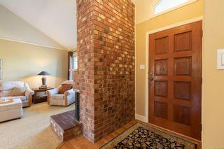Photo 11: 1649 Mallard Dr in : Na Central Nanaimo House for sale (Nanaimo)  : MLS®# 886241