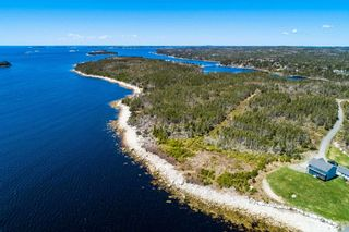 Photo 4: Lot G-1-1 West Pennant Road in West Pennant: 9-Harrietsfield, Sambr And Halibut Bay Vacant Land for sale (Halifax-Dartmouth)  : MLS®# 202101346