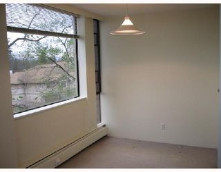 """Photo 5: 502 5350 BALSAM Street in Vancouver: Kerrisdale Condo for sale in """"BALSAM HOUSE"""" (Vancouver West)  : MLS®# V676878"""