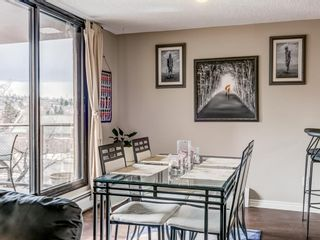 Photo 30: 403 1334 13 Avenue SW in Calgary: Beltline Apartment for sale : MLS®# A1072491