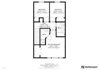Photo 26: 8810 76 Street in Fort St. John: Fort St. John - City SE 1/2 Duplex for sale (Fort St. John (Zone 60))  : MLS®# R2620335