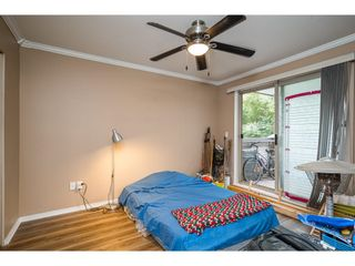 "Photo 16: 234 27358 32 Avenue in Langley: Aldergrove Langley Condo for sale in ""WILLOW CREEK ESTATES"" : MLS®# R2617275"