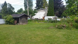 """Photo 17: 15137 PHEASANT Drive in Surrey: Bolivar Heights House for sale in """"birdland"""" (North Surrey)  : MLS®# R2076526"""