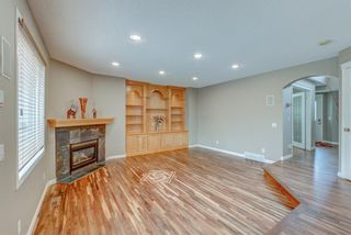 Photo 14: 70 Edgeridge Green NW in Calgary: Edgemont Detached for sale : MLS®# A1118517