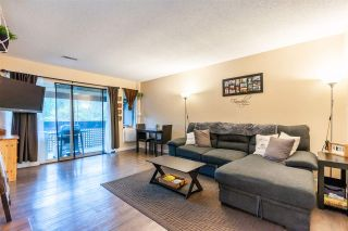 Photo 4: 1422 34909 OLD YALE Road: Condo for sale in Abbotsford: MLS®# R2532271