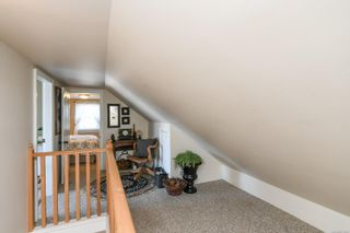 Photo 33: 3882 Royston Rd in : CV Courtenay South House for sale (Comox Valley)  : MLS®# 871402