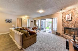 Photo 5: 5455 48A Avenue in Ladner: Hawthorne House for sale : MLS®# R2312020