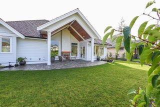 Photo 77: 2764 Sheffield Cres in : CV Crown Isle House for sale (Comox Valley)  : MLS®# 862522