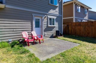 Photo 24: 56 1120 Evergreen Rd in : CR Campbell River Central House for sale (Campbell River)  : MLS®# 869807
