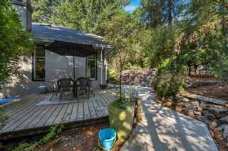 Photo 29: 2258 Trudie Terr in Langford: La Thetis Heights House for sale : MLS®# 884383