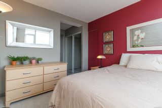 Photo 21: 1112 835 View St in : Vi Downtown Condo for sale (Victoria)  : MLS®# 866830