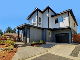 Photo 1: 3256 Navy Crt in : La Walfred House for sale (Langford)  : MLS®# 855373