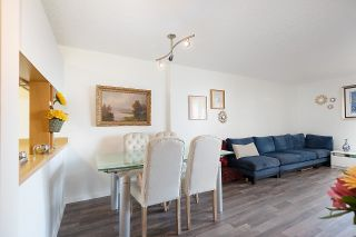 """Photo 14: 521 1040 PACIFIC Street in Vancouver: West End VW Condo for sale in """"CHELSEA TERRACE"""" (Vancouver West)  : MLS®# R2599018"""