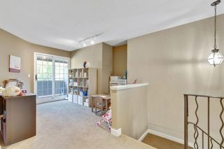 Photo 18: 283 4037 42 Street NW in Calgary: Varsity Row/Townhouse for sale : MLS®# A1126514