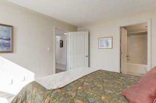 Photo 14: 105 4555 Varsity Lane NW in Calgary: Varsity Apartment for sale : MLS®# A1082735