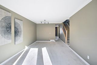 Photo 14: 108 Cedarwood Lane SW in Calgary: Cedarbrae Row/Townhouse for sale : MLS®# A1095683
