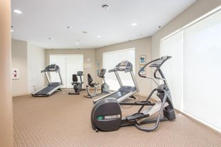"""Photo 20: 505 7080 ST. ALBANS Road in Richmond: Brighouse South Condo for sale in """"MONACO AT THE PALMS"""" : MLS®# R2591485"""