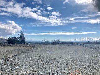 Photo 2: 3428 Caldera Crt in : La Bear Mountain Land for sale (Langford)  : MLS®# 869276