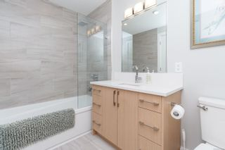 Photo 11: 105 2447 Henry Ave in : Si Sidney North-East Condo for sale (Sidney)  : MLS®# 872268