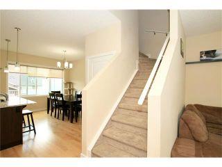 Photo 22: 118 FIRESIDE Bend: Cochrane House for sale : MLS®# C4066576