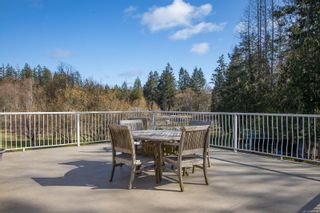 Photo 13: 2630 Kinghorn Rd in : PQ Nanoose House for sale (Parksville/Qualicum)  : MLS®# 869762