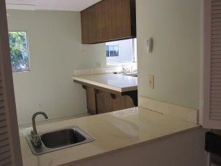 Photo 4: POINT LOMA Condo for sale : 3 bedrooms : 2311 Caminito Estero in San Diego