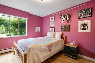 Photo 20: 203 909 Pendergast St in : Vi Fairfield West Condo for sale (Victoria)  : MLS®# 857064