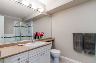 """Photo 15: 14 2381 ARGUE Street in Port Coquitlam: Citadel PQ Townhouse for sale in """"THE BOARD WALK"""" : MLS®# R2380699"""