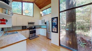 Photo 2: 1600 LOOK OUT Point in North Vancouver: Deep Cove House for sale : MLS®# R2589643