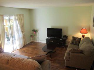 Photo 4: 1 11757 207TH Street in Maple Ridge: Southwest Maple Ridge Townhouse for sale : MLS®# V945699
