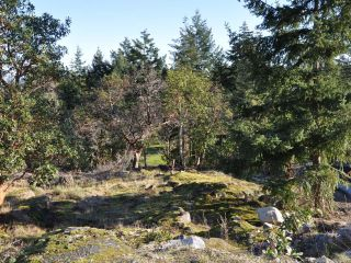 Photo 13: LOT 3 BROMLEY PLACE in NANOOSE BAY: PQ Fairwinds Land for sale (Parksville/Qualicum)  : MLS®# 802119