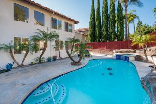 Photo 16: House for sale : 5 bedrooms : 575 Paseo Burga in Chula Vista
