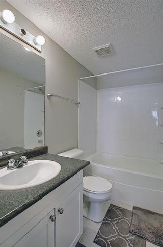 Photo 26: 2309 8 BRIDLECREST Drive SW in Calgary: Bridlewood Apartment for sale : MLS®# A1087394