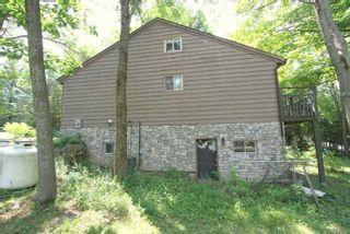 Photo 37: 14 Rockside Lane in Kawartha Lakes: Rural Carden House (1 1/2 Storey) for sale : MLS®# X4815972
