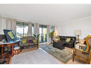 """Photo 4: 9 14065 NICO WYND Place in Surrey: Elgin Chantrell Condo for sale in """"Nico Wynd Estates"""" (South Surrey White Rock)  : MLS®# R2433148"""