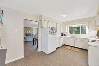 Photo 7: 1760 Triest Cres in : SE Gordon Head House for sale (Saanich East)  : MLS®# 866393
