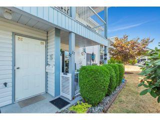 Photo 4: 26 32691 GARIBALDI Drive in Abbotsford: Central Abbotsford Condo for sale : MLS®# R2608393