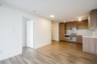 """Photo 13: 3808 13750 100 Avenue in Surrey: Whalley Condo for sale in """"PARK AVE EAST"""" (North Surrey)  : MLS®# R2589821"""