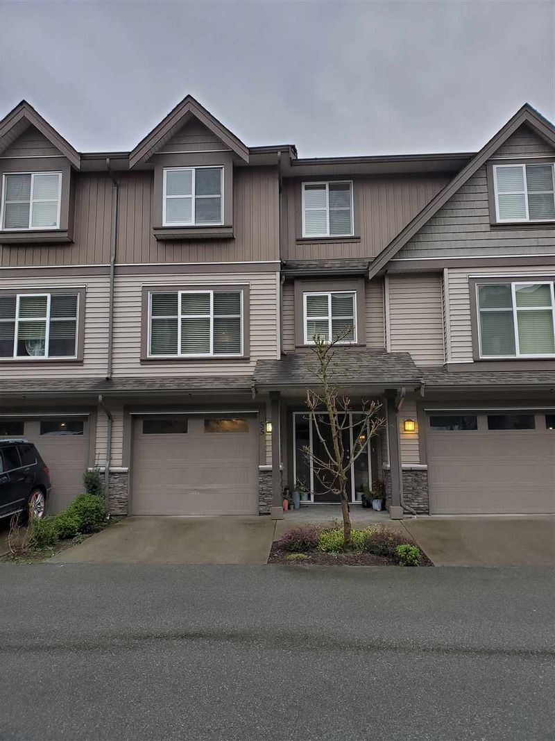 FEATURED LISTING: 55 - 45085 WOLFE Road Chilliwack