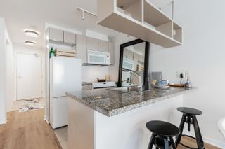 """Photo 19: 705 1082 SEYMOUR Street in Vancouver: Downtown VW Condo for sale in """"FREESIA"""" (Vancouver West)  : MLS®# R2616799"""