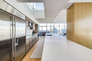 """Photo 15: PH3603 688 ABBOTT Street in Vancouver: Downtown VW Condo for sale in """"Firenze II."""" (Vancouver West)  : MLS®# R2535414"""