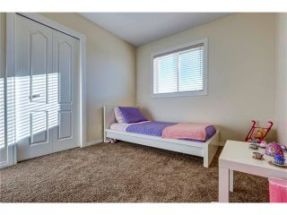 Photo 25: 41 ROYAL BIRCH Crescent NW in Calgary: Royal Oak House for sale : MLS®# C4041001