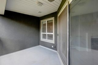 Photo 22: 332 35 Richard Court SW in Calgary: Lincoln Park Apartment for sale : MLS®# A1142484