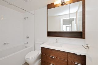 """Photo 15: 706 4083 CAMBIE Street in Vancouver: Cambie Condo for sale in """"Cambie Star"""" (Vancouver West)  : MLS®# R2242949"""