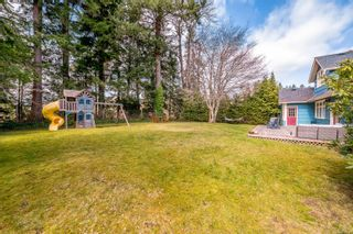 Photo 24: 145 Douglas Pl in : CV Courtenay City House for sale (Comox Valley)  : MLS®# 871265